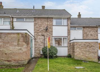Thumbnail 3 bed terraced house to rent in Carterton, Oxfordshire