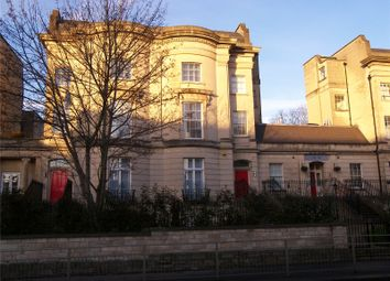 Thumbnail 1 bed flat to rent in Kings Road, Reading, Berkshre