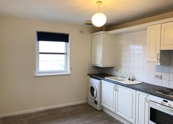 Thumbnail 2 bedroom flat to rent in Coach House Court, Perth