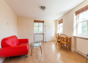 Thumbnail 2 bed flat for sale in Old Ford Road, Bow