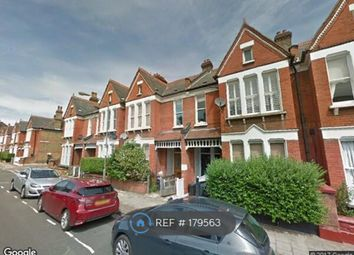 Thumbnail 2 bed maisonette to rent in Yukon Road, Balham