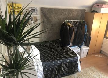 Thumbnail Room to rent in Cathays Terrace, Cardiff