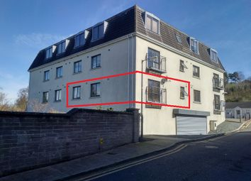 Thumbnail 2 bed apartment for sale in Apt. 24 Johnston Court, Cavan, Cavan