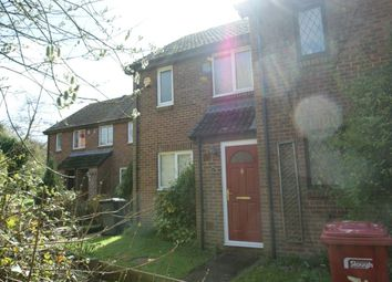 Thumbnail 2 bed property to rent in Braemar Gardens, Cippenham, Slough