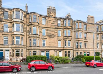 2 bed flat for sale in 13/4 Falcon Avenue, Morningside, Edinburgh EH10