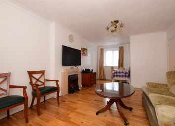 2 bed maisonette for sale in Croft Lodge Close, Woodford Green, Essex IG8