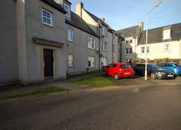 Thumbnail 1 bed flat to rent in Academy Court, Irvine, North Ayrshire, 8Rb