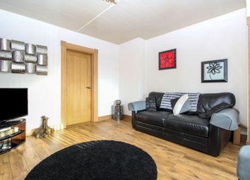 Thumbnail 3 bedroom terraced house for sale in Moir Drive, Aberdeen