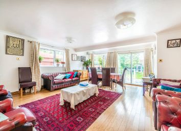 Thumbnail 4 bed property for sale in Speart Lane, Heston