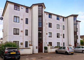 Thumbnail 1 bed flat for sale in Russell Street, Swansea
