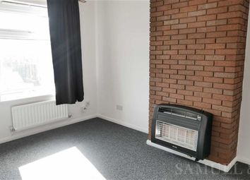 Thumbnail 2 bed flat to rent in Dudley Road, Oldbury