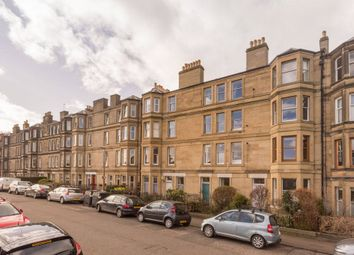 Thumbnail 2 bedroom flat for sale in 30/8 Cowan Road, Edinburgh