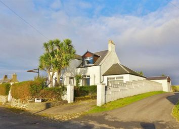 Thumbnail 4 bed property for sale in Kilmory, Isle Of Arran