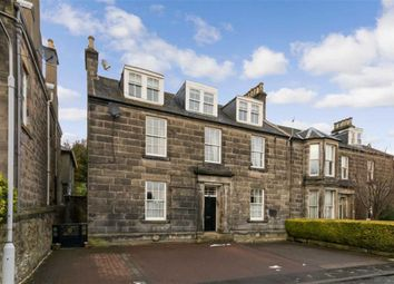 Thumbnail 4 bed flat for sale in 22, Buchanan Street, Dunfermline, Fife