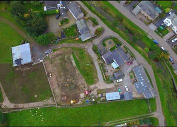 Thumbnail 4 bed property for sale in Development Site, Great Asby, Appleby-In-Westmorland, Cumbria