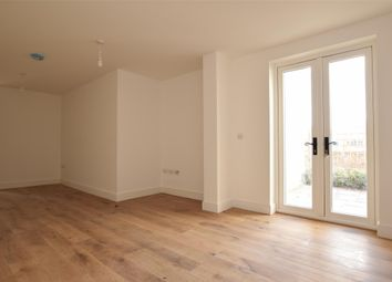 Thumbnail 2 bedroom terraced house for sale in Plot 8 Heather Rise, Batheaston, Bath, Somerset