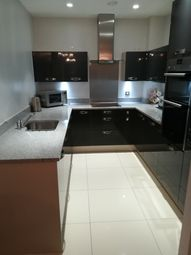 Thumbnail 2 bed flat for sale in Faygate Lane, Faygate, Horsham