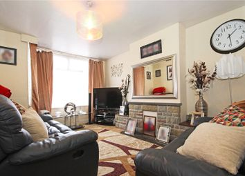 4 bed terraced house to rent in Sandling Avenue, Horfield, Bristol BS7