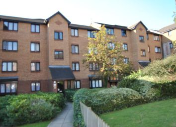 Thumbnail 1 bed flat to rent in Pempath Place, Wembley, Middlesex
