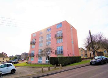 Thumbnail 2 bed maisonette to rent in Bridge House, Channel View Crescent, Portishead
