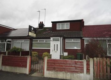 Thumbnail 3 bed terraced house for sale in Wrens Nest Avenue, Shaw, Oldham