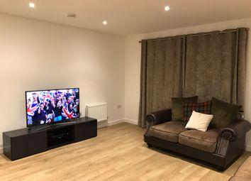 Thumbnail Room to rent in 610 High Road Leyton, London