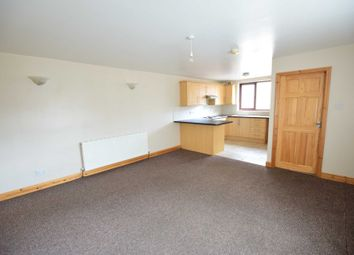Thumbnail 2 bedroom flat to rent in Station Road, Wesham, Preston