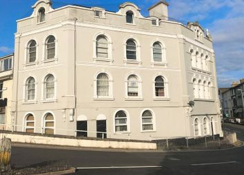 Thumbnail Block of flats for sale in Orchard Gardens, Teignmouth
