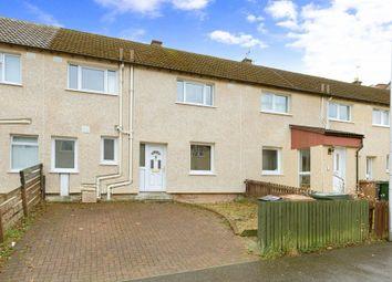Thumbnail 4 bedroom terraced house for sale in 5 Telford Gardens, Craigleith, Edinburgh