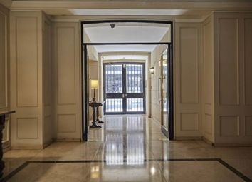 Thumbnail 3 bed apartment for sale in 6, Suipacha 1354, C1011 Acd, Buenos Aires, Argentina