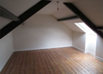 Thumbnail 3 bed flat to rent in Windsor Road, Neath Centre, Neath, West Glamorgan