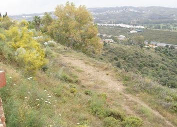 Thumbnail Land for sale in Spain, Málaga, Mijas, Mijas Costa
