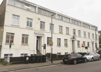 Thumbnail 1 bed flat for sale in Eastdown Court, Eastdown Park, Lewisham, London