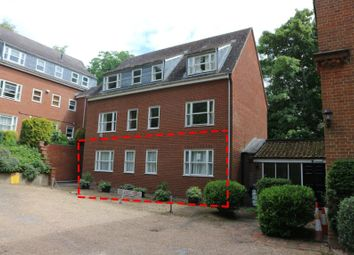 Thumbnail 2 bedroom flat for sale in Flat 7 St Andrews House, 53 Yarmouth Road, Thorpe St Andrew, Norfolk