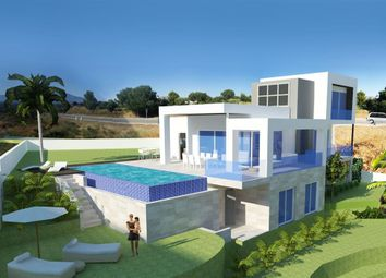 Thumbnail 3 bed villa for sale in Mijas, Málaga, Andalusia, Spain
