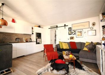 2 bed maisonette for sale in Longmead House, Woodvale Walk, London SE27