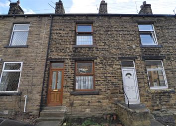 Thumbnail 2 bedroom terraced house for sale in Atlas Works, Pitt Street, Keighley