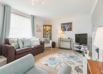 2 bed flat for sale in Melville Park, Calderwood, East Kilbride G74