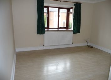 Thumbnail 1 bedroom flat to rent in Rushes Court, Rushes Road, Petersfield