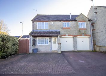 2 bed detached house to rent in Wharfdale Way, Hardwicke, Gloucester GL2