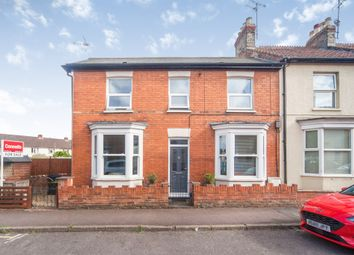 Thumbnail 2 bed end terrace house for sale in Noble Street, Taunton