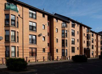 Thumbnail 2 bed flat for sale in Kelvinhaugh Street, Yorkhill, Glasgow