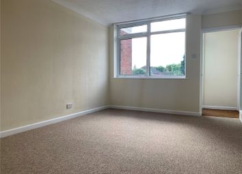 Thumbnail 1 bedroom flat to rent in Wimborne Road, Bournemouth, Dorset