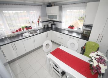 Thumbnail 2 bed flat to rent in Brighton Road, Holland-On-Sea, Clacton-On-Sea