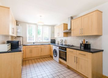 Thumbnail 3 bed terraced house for sale in Caistor Road, Balham