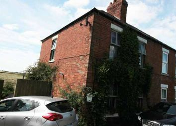 Thumbnail 3 bed cottage for sale in Crawshaw Cottage, Hull, North Humberside
