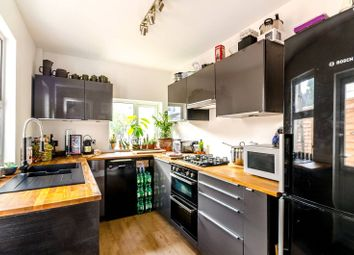 Thumbnail 2 bed end terrace house for sale in Holmesdale Road, South Norwood, London