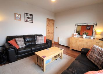 Thumbnail 2 bed semi-detached house for sale in Simpson Road, Aberdeen