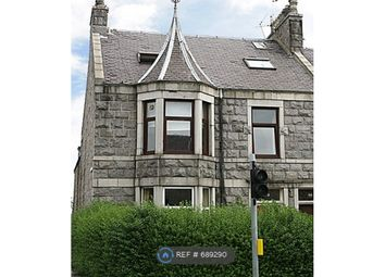 Thumbnail Room to rent in Clifton Road, Aberdeen