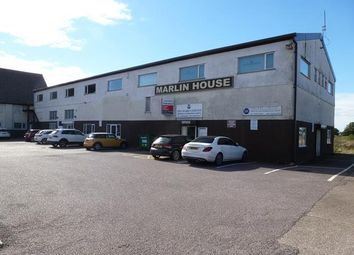 Thumbnail Office for sale in Marlin House, Kings Road, Immingham, North East Lincolnshire